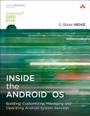 Inside the Android OS