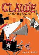Claude on the Big Screen
