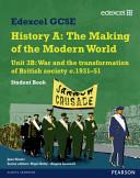Edexcel Gcse Modern World History