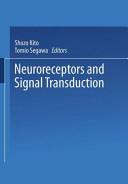 Neuroreceptors and Signal Transduction