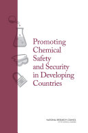 Promoting Chemical Laboratory Safety and Security in Developing Countries Pdf/ePub eBook