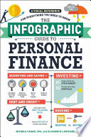 The Infographic Guide To Personal Finance PDF