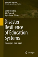 Disaster Resilience of Education Systems