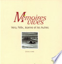 Mémoires Vives [Pdf/ePub] eBook
