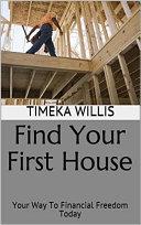Find Your First House: [Pdf/ePub] eBook