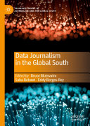 Data Journalism in the Global South