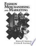 Fashion merchandising and marketing