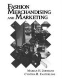Fashion Merchandising and Marketing
