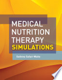 Medical Nutrition Therapy Simulations Book