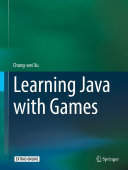 Pdf Learning Java with Games