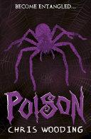Poison Pdf/ePub eBook