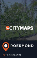 City Maps Roermond Netherlands