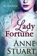 Lady Fortune [Pdf/ePub] eBook