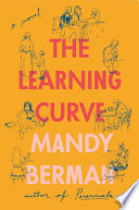 The Learning Curve Book PDF