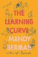 The Learning Curve Pdf/ePub eBook