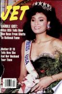 26 mar 1990