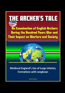 The Archer s Tale