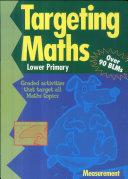 Targeting Maths ebook