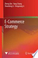 E-Commerce Strategy PDF