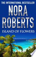 Island Of Flowers Book PDF
