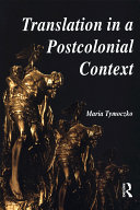 Translation in a Postcolonial Context [Pdf/ePub] eBook