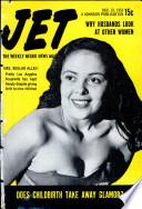 Dec 31, 1953