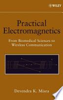 Practical Electromagnetics