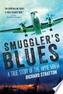 Smuggler s Blues