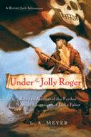 Under the Jolly Roger ebook