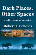 Pdf Dark Places, Other Spaces