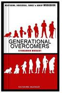 Generational Overcomers Workbook