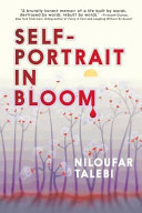 Self Portrait in Bloom