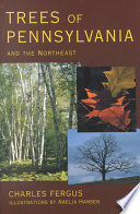 Trees of Pennsylvania and the Northeast