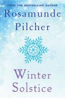 Winter Solstice Pdf/ePub eBook