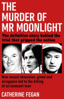 The Murder of Mr Moonlight Pdf/ePub eBook