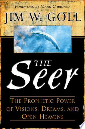 Free Download The Seer PDF - Writers Club