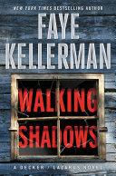 Walking Shadows [Pdf/ePub] eBook