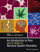 An Introduction to Pain and its relation to Nervous System Disorders [Pdf/ePub] eBook