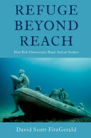 Refuge Beyond Reach