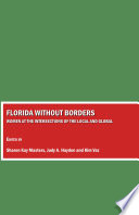 Florida without Borders Book
