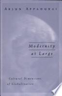 Modernity Al Large