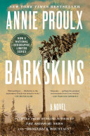 Barkskins Pdf/ePub eBook