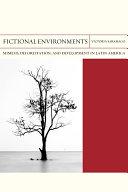 Fictional Environments Pdf/ePub eBook