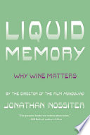 Liquid Memory