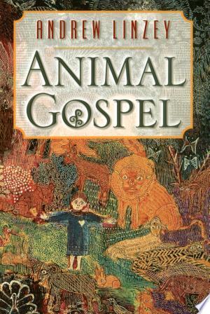Download Animal Gospel Free PDF Books - Free PDF