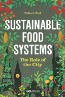 Sustainable Food Systems [Pdf/ePub] eBook