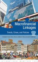 Macrofinancial Linkages