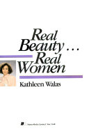 Real Beauty   Real Women