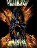 Mushroom Madness Pdf/ePub eBook