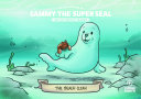 Pdf The Adventures of Sammy The Super Seal (and His Sidekick Crabbie) - The Beach Clean Telecharger